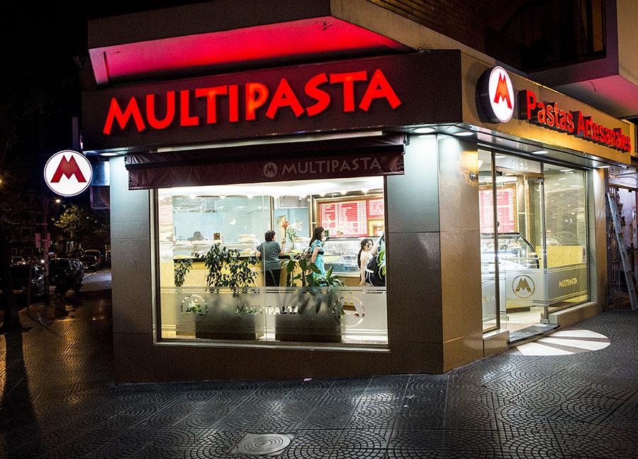 multipasta-villa-crespo